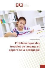 problématique-des-troubles-de-langage