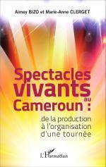 Spectacles-vivants-au-Cameroun